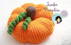Halloween Free Crochet Pattern Round Up by The Loopy Lamb