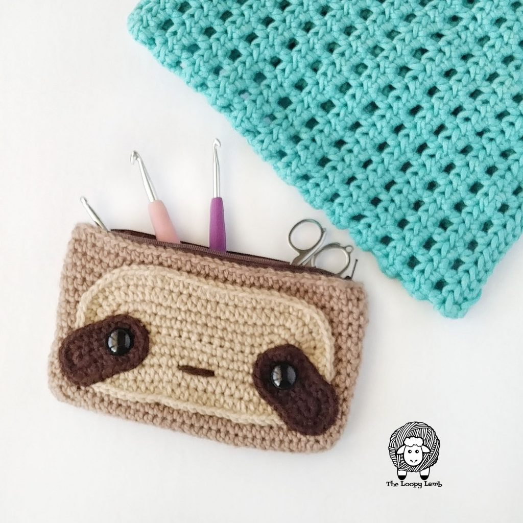 Crochet Patterns Archives The Loopy Lamb