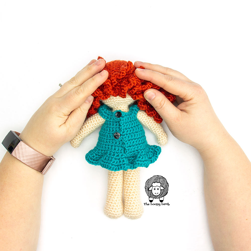 Free Crochet Patterns and Designs by LisaAuch: Free Crochet ... | 1000x1000